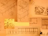 Architectural Drawings Sample